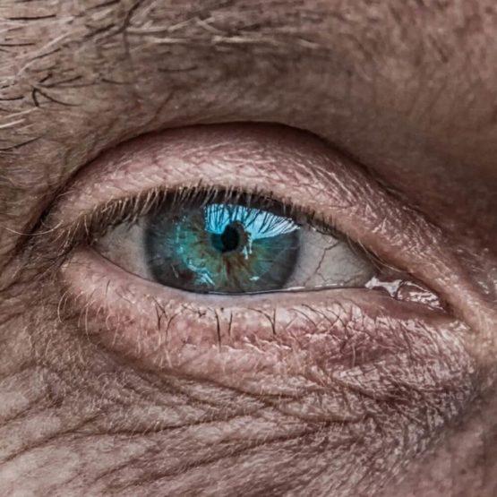 Augen plus - sunde øjne hele livet